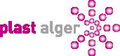 plastalger.png?nc=1519989178