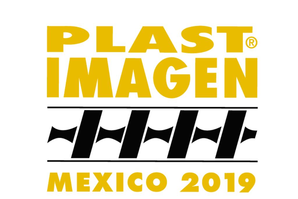 logo-plastimagen-2019-1024x683-1024x683.